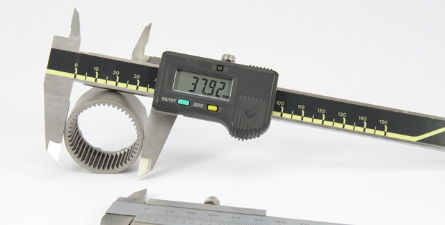 Super Messschieber 24 - Messschieber & Digital-Messschieber kaufen XG43